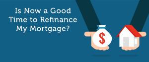 refinance 3