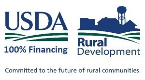 usda-rural-development2-300x166