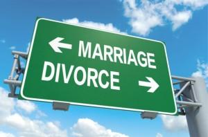 2015-07-14-1436888220-3351696-marriagedivorcesign-800x527