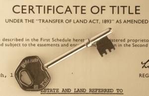 Title-Certificate-iStock_000001006588XSmall
