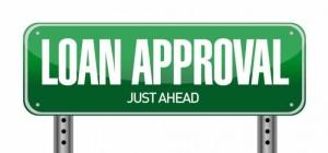 bigstock-Loan-Approval-Road-Sign-Illust-47839640-1024x478-800x373