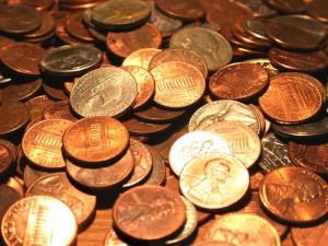Coins-800x600