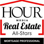 RealEstateAllStarsLogo_Mortgagemulti-year
